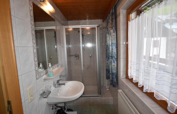 фотографии Haus Lenz изображение №24