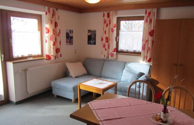 фотографии Haus Paulina изображение №12