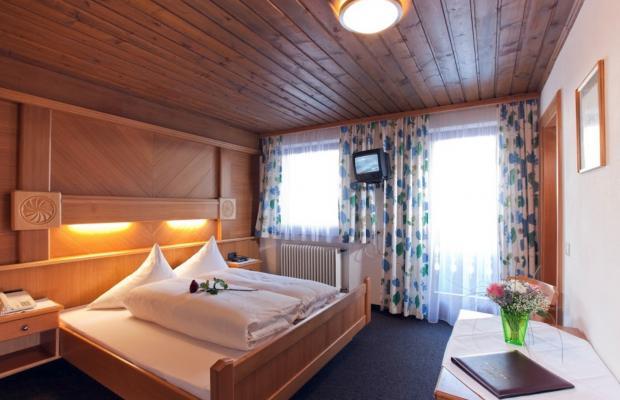 фото Hotel Garni Pfeifer изображение №22