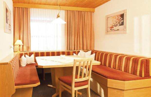 фото отеля Pischa изображение №17