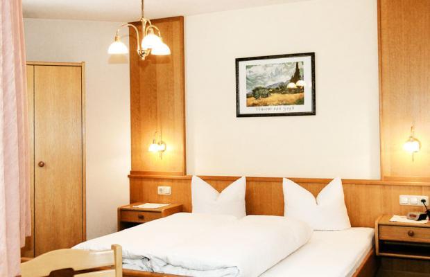 фотографии отеля Pischa изображение №11