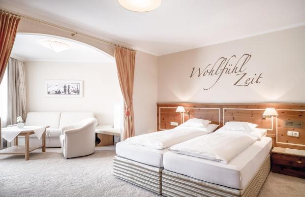 фотографии отеля Gotthard-Zeit изображение №51