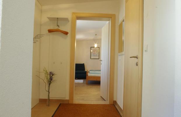 фото Kopp Ferienhaus изображение №10