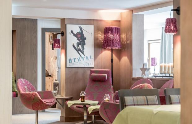 фото отеля Wurmkogel изображение №17