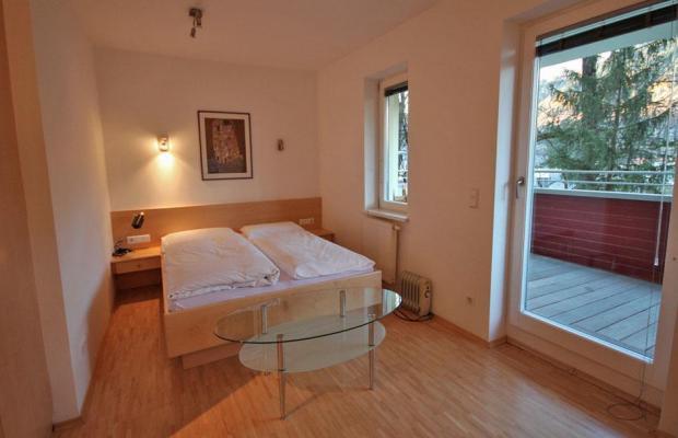 фото отеля Augasse изображение №5