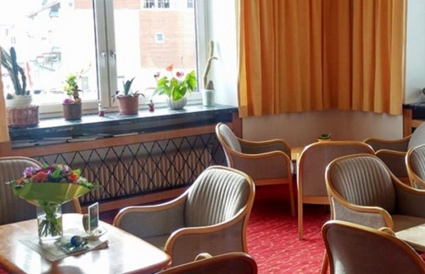 фото отеля Tauernpasshoehe изображение №5