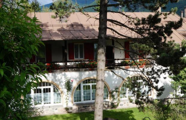 фото отеля Rio Bianco изображение №53