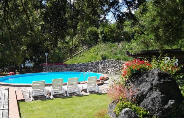 фотографии отеля Rio Bianco изображение №51