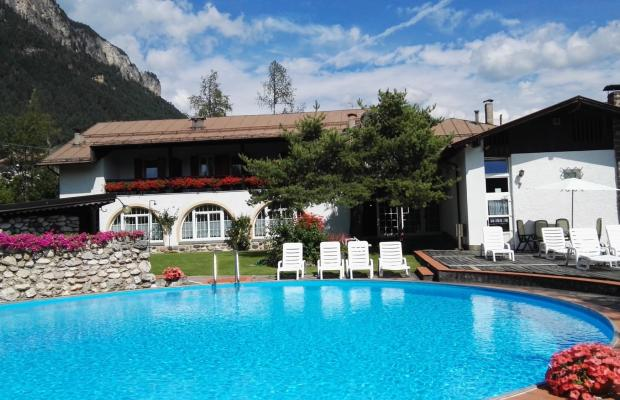 фото отеля Rio Bianco изображение №45