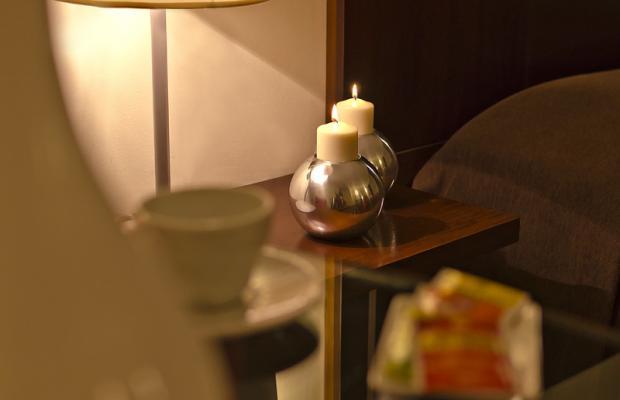 фотографии отеля Valgrande изображение №35