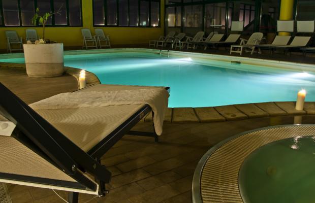 фотографии отеля Valgrande изображение №3