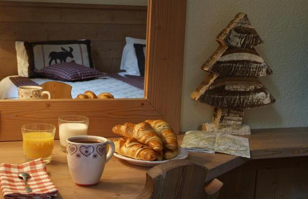 фото отеля Homtel La Tourmaline изображение №17