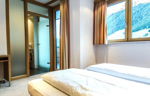 фотографии отеля Walser изображение №3