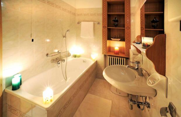 фотографии Hotel Principe изображение №12