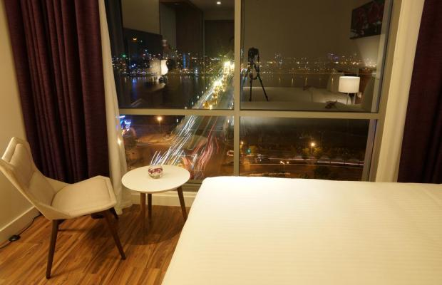 фото отеля Vanda изображение №49