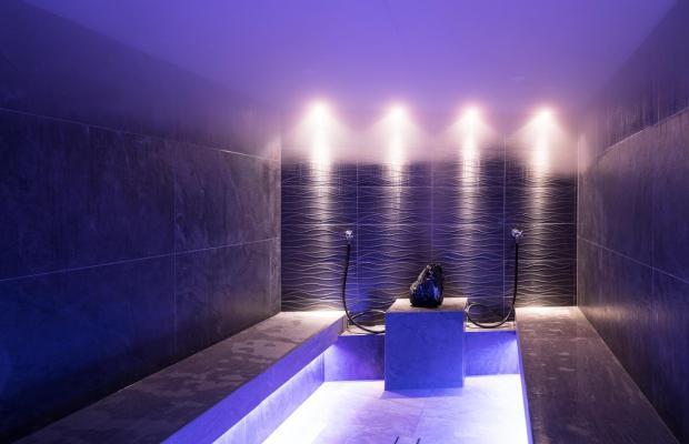 фотографии Alpenhotel Ischgler Hof изображение №124