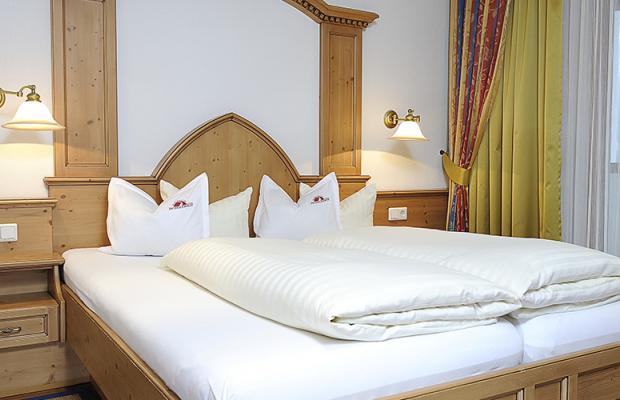 фото отеля Alpenhotel Ischgler Hof изображение №69