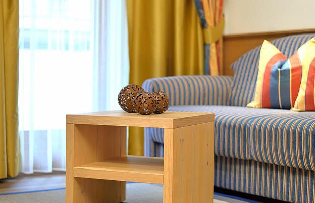 фотографии отеля Alpenhotel Ischgler Hof изображение №67