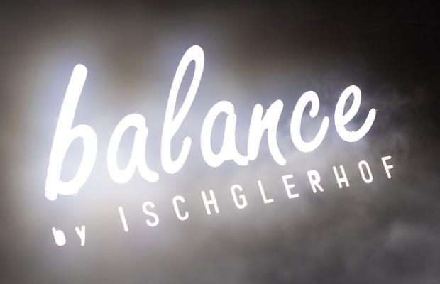 фото Alpenhotel Ischgler Hof изображение №22