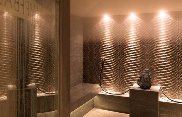 фото отеля Alpenhotel Ischgler Hof изображение №21