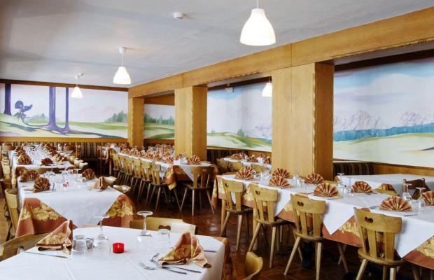 фотографии отеля Sporting изображение №11