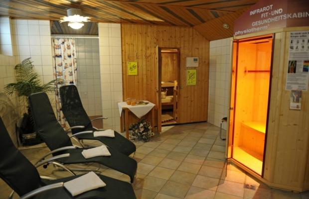 фотографии Familienhotel zum Stadttor изображение №16