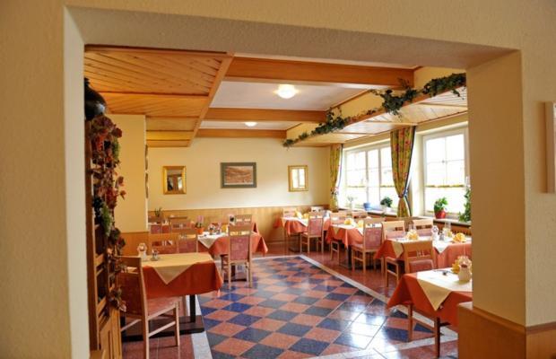 фотографии отеля Familienhotel zum Stadttor изображение №15