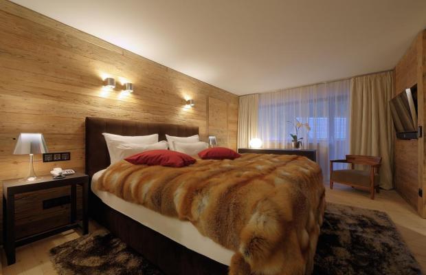 фото отеля Elizabeth Arthotel изображение №5