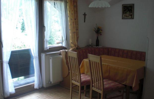 фото отеля Haus Waldheim изображение №29