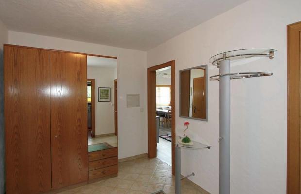 фотографии Appartements Aigner изображение №8