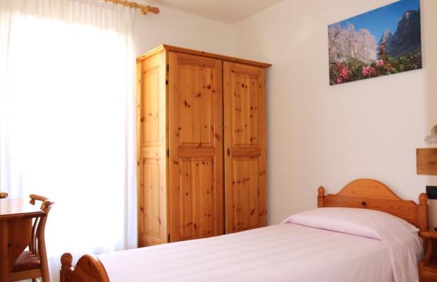 фотографии отеля Garni La Palu Hotel изображение №15