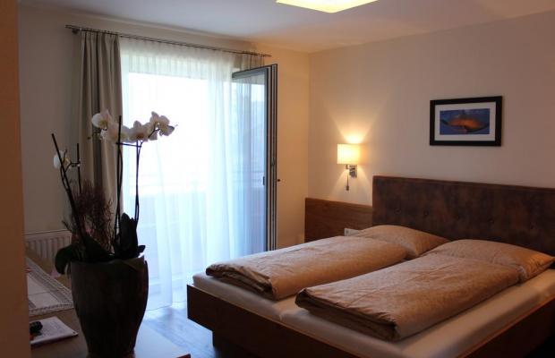фото отеля Berggasthaus Steinerkogl изображение №13