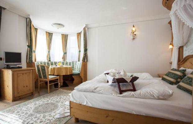 фото Hotel Chalet all'Imperatore изображение №38