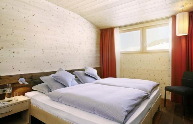 фото отеля Seiser Alm Urthaler изображение №13