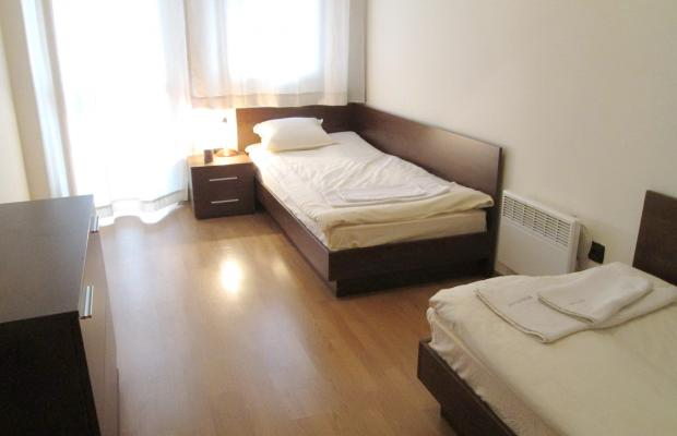фото Фортуна Апартментс (Fortuna Apartments) изображение №34