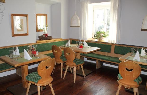 фото отеля Forsterhof изображение №13