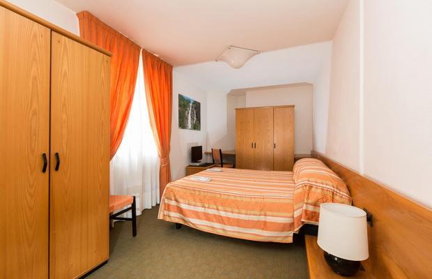 фото отеля Hotel Alpina изображение №25