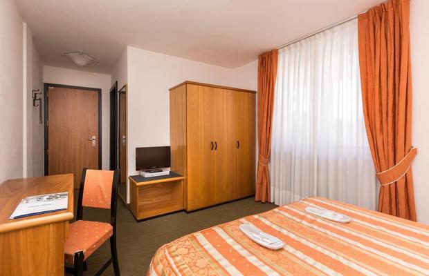 фото отеля Hotel Alpina изображение №21