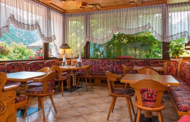 фото Hotel Bellavista изображение №26