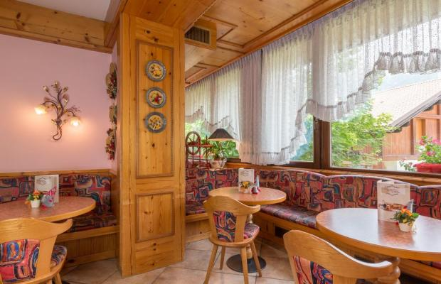 фото Hotel Bellavista изображение №6