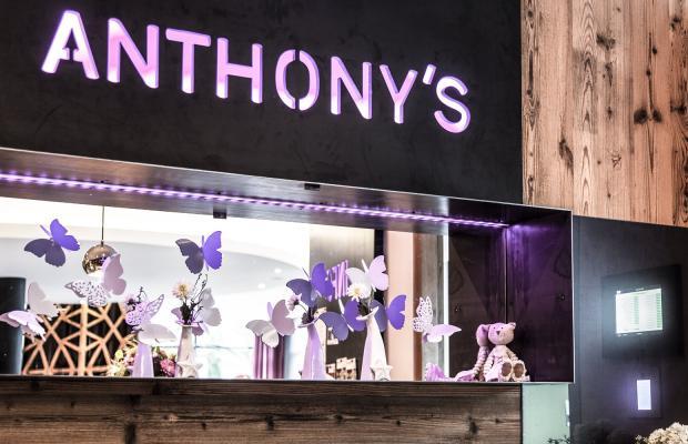 фотографии Anthony's Life & Style изображение №36