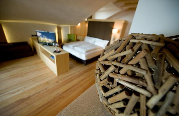 фото Hotel Larice изображение №10