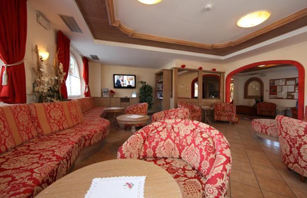 фотографии отеля El Pilon (ex. Park Hotel El Pilon) изображение №3