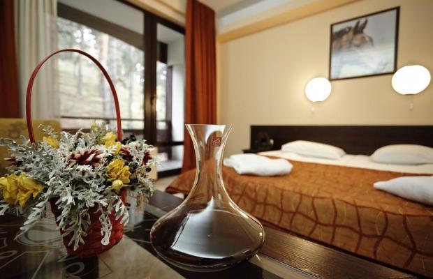 фото отеля Aspa Vila Hotel & SPA (Аспа Вила Хотел & Спа) изображение №29