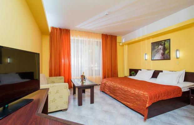 фото Aspa Vila Hotel & SPA (Аспа Вила Хотел & Спа) изображение №6