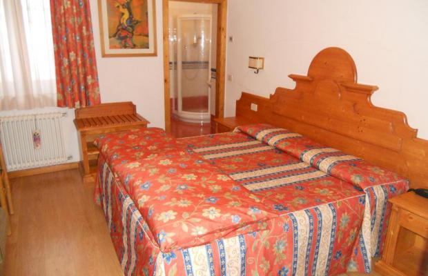 фото Bonapace Hotel изображение №2