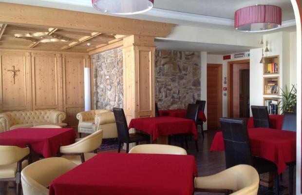 фотографии Sport Hotel San Vigilio Moena изображение №12
