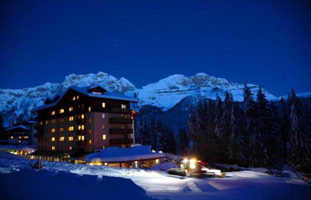 фото отеля Carlo Magno Hotel Spa Resort изображение №5