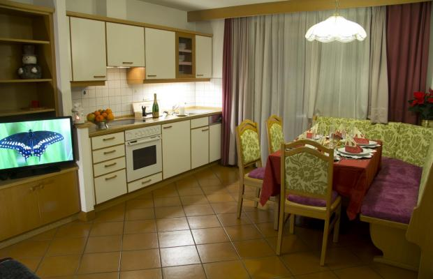 фото Residence Villa Artic изображение №18