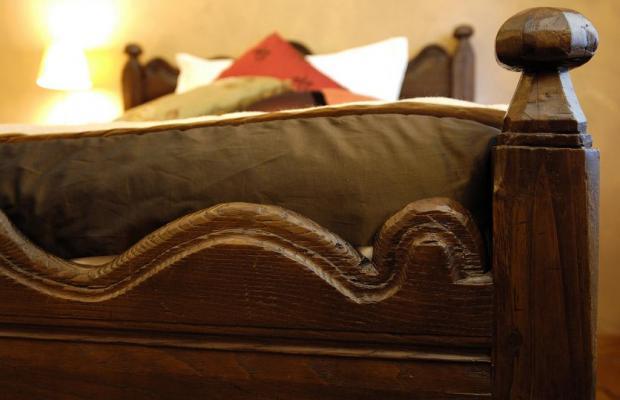 фото отеля Cristallo изображение №9